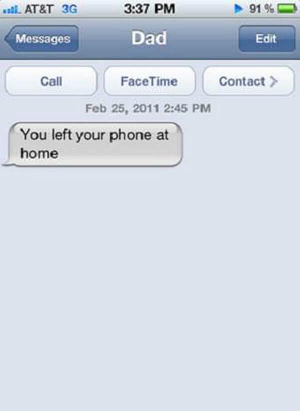 funny texts 23 (1)