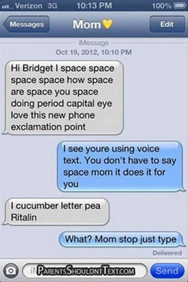 funniest texts 25 (1)