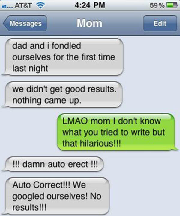 funniest texts 26 (1)