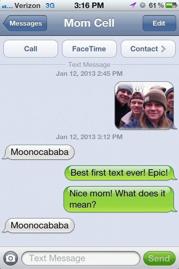 funniest texts 27 (1)