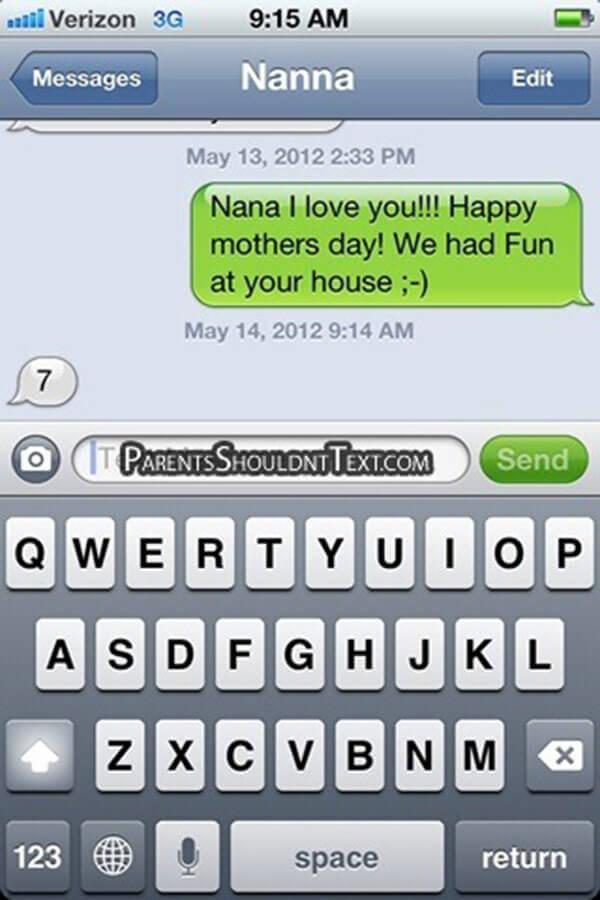 funniest texts 30 (1)