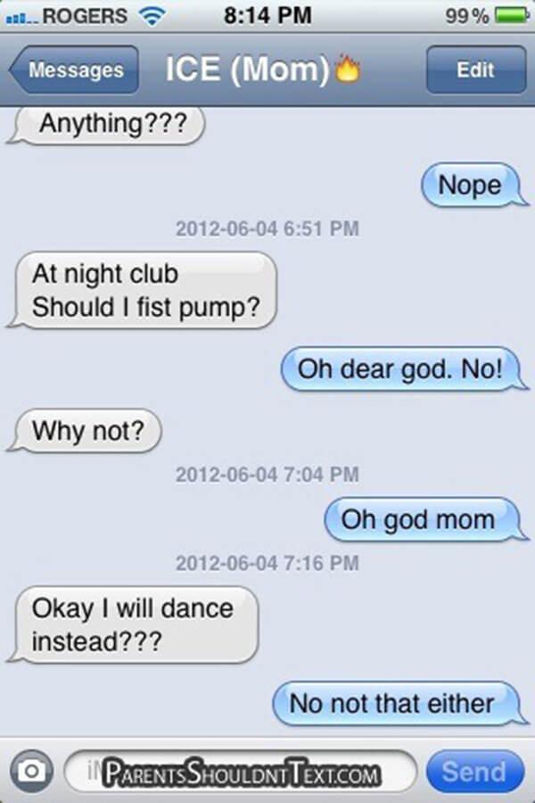 funniest texts 31 (1)