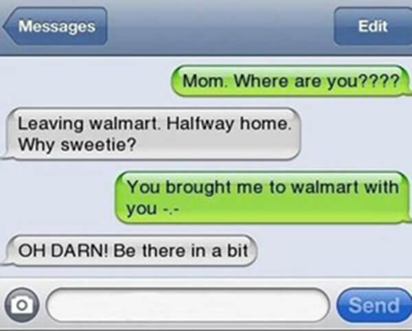 funny texts 32 (1)