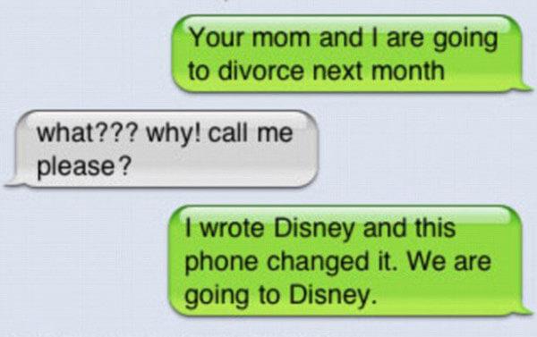 funny texts 34 (1)