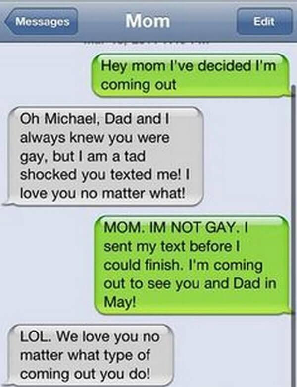 funny texts 35 (1)