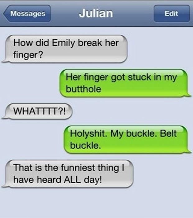 hilarious texts 37