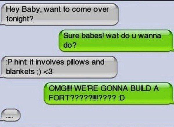 funny texts 45