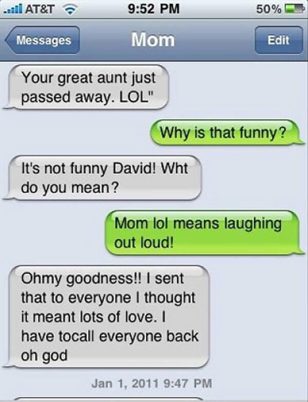 funny texts 8 (1)