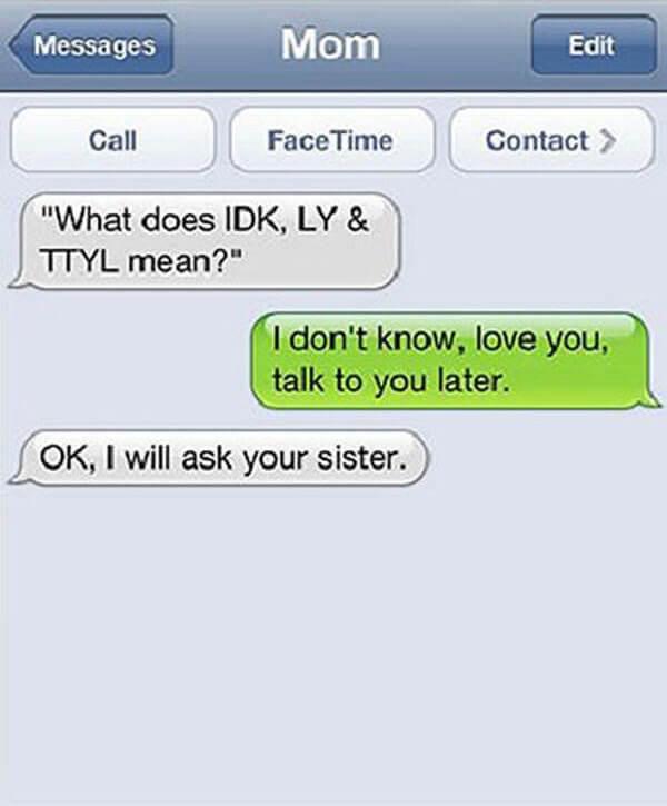 funny texts 9 (1)