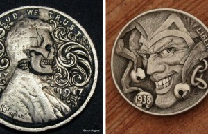 hobo nickel art feat (1)
