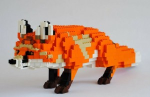 lego animals feat (1)