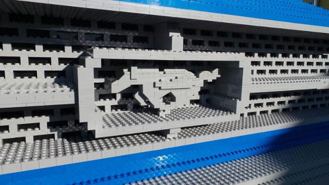 lego mustang 6 (1)