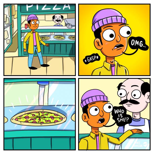 love food 16 (1)