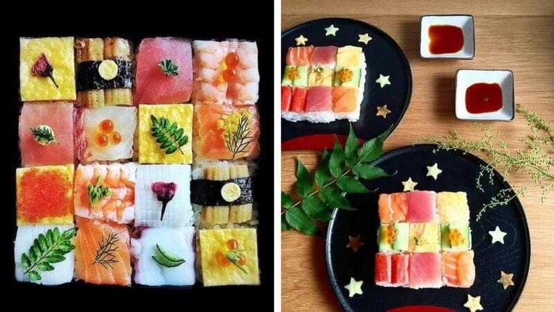 mosaic sushi feat (1)
