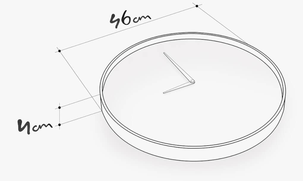 moss clock by noktuku 10 (1)