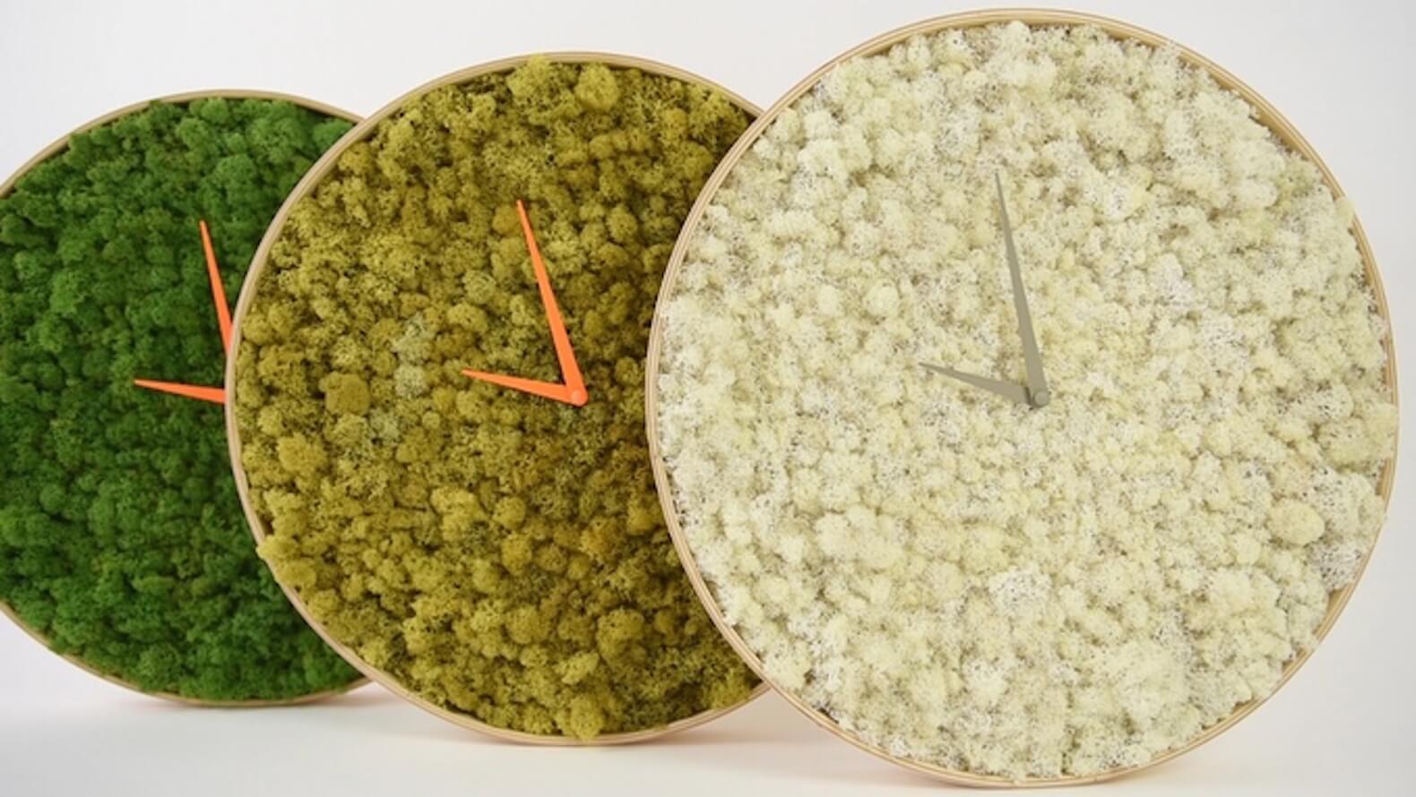 moss clock by noktuku 11 (1)