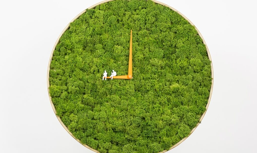 moss clock by noktuku 2 (1)