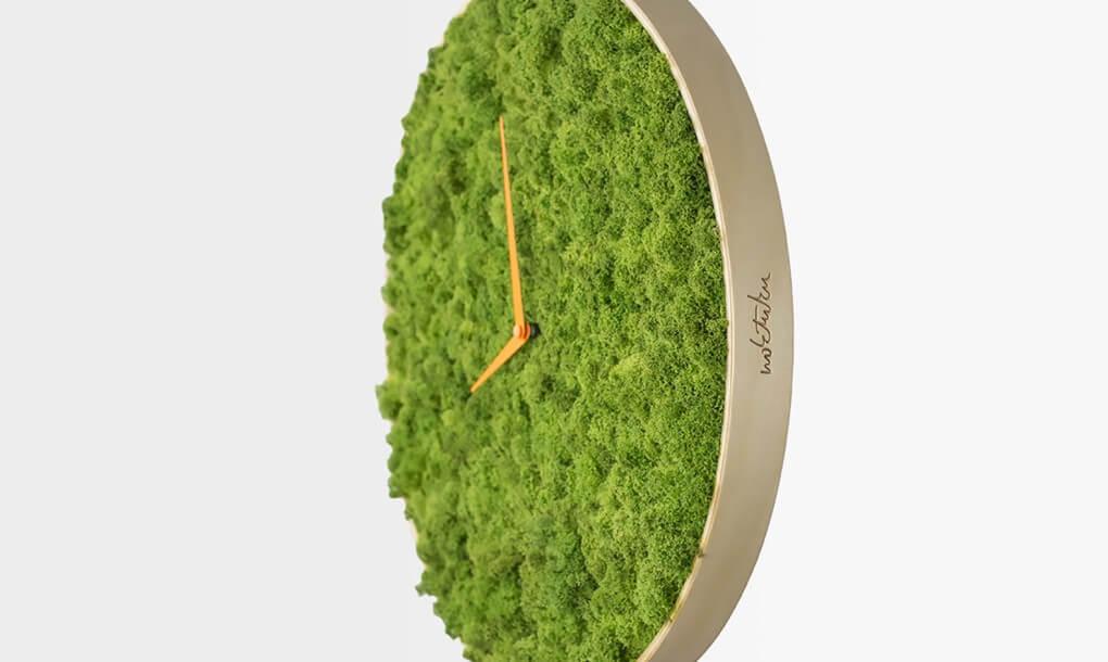 moss clock by noktuku 7 (1)