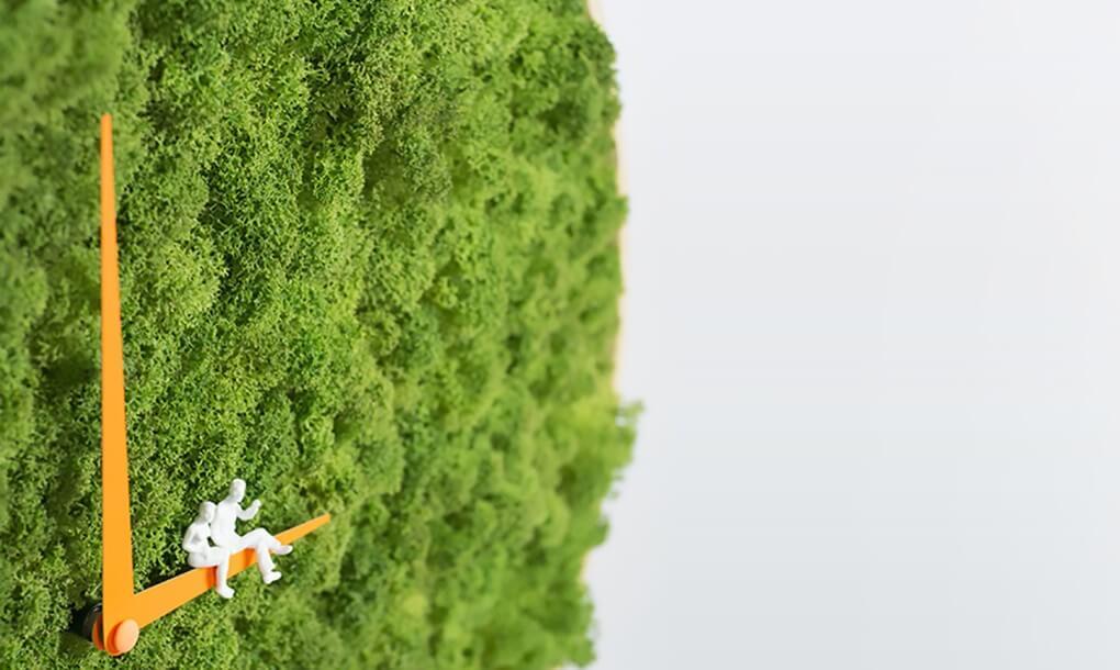 moss clock by noktuku 8 (1)