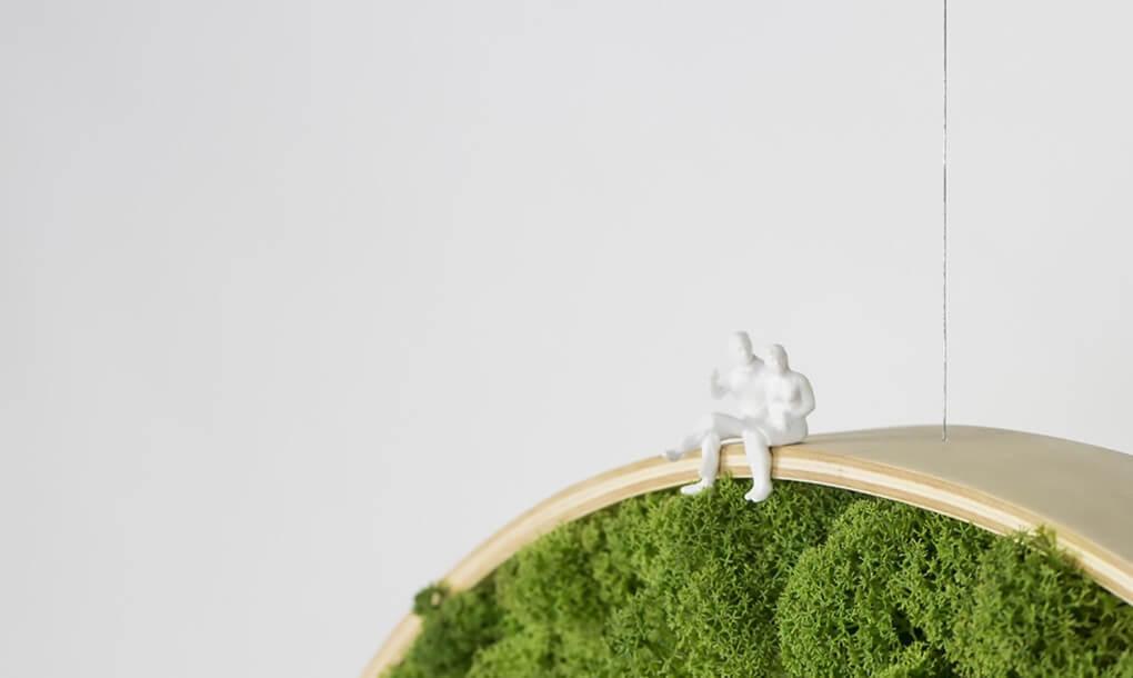 moss clock by noktuku 9 (1)