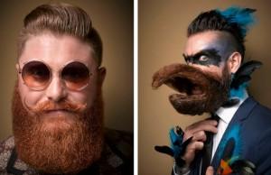 national beard championship feat (1)