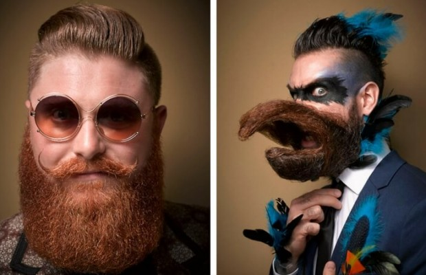 national beard championship feat (1)