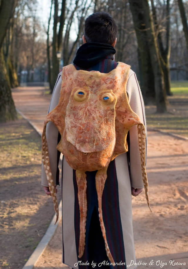 octopus backpack (1)