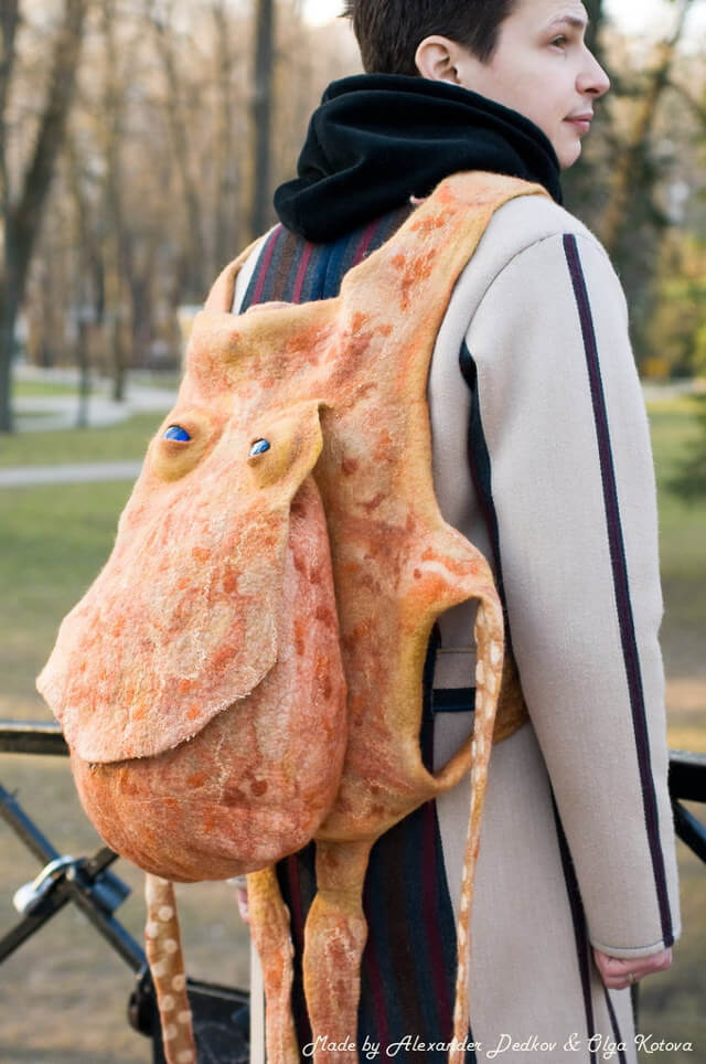 octopus backpack 5 (1)
