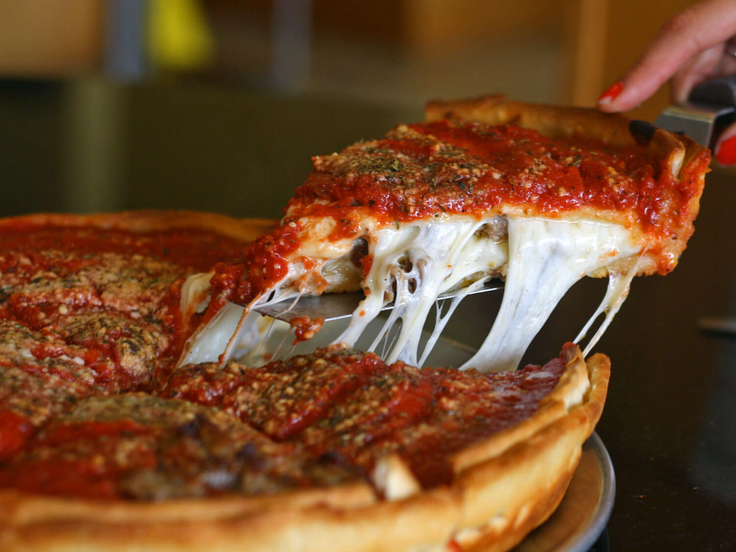 pictures of pizza (1)