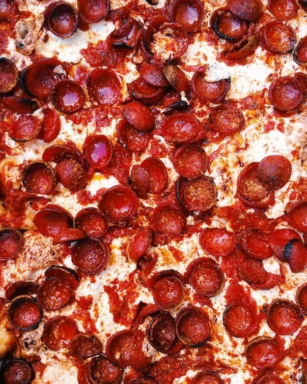 pizza pics 10 (1)
