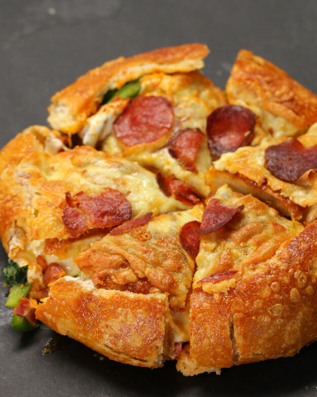 pizza pictures 19 (1)