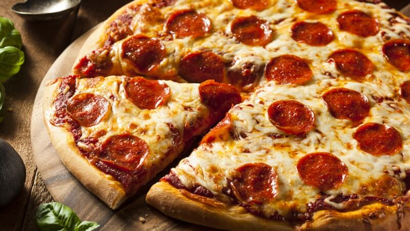 pizza pictures 21 (1)