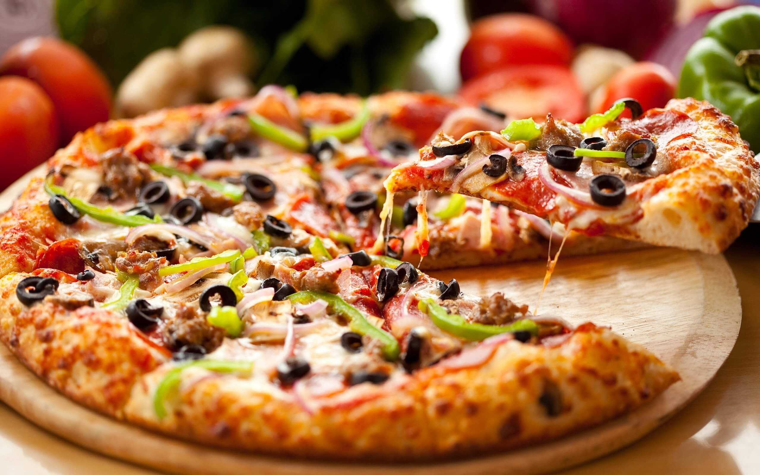 pizza pictures 23 (1)