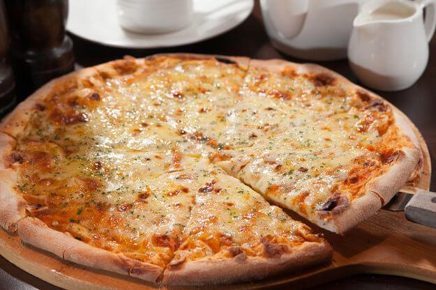 pizza pics 3 (1)