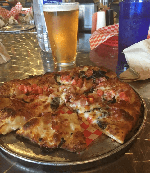 images of pizza 32 (1)
