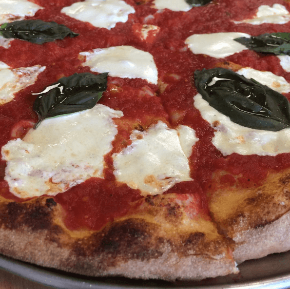 images of pizza 34 (1)