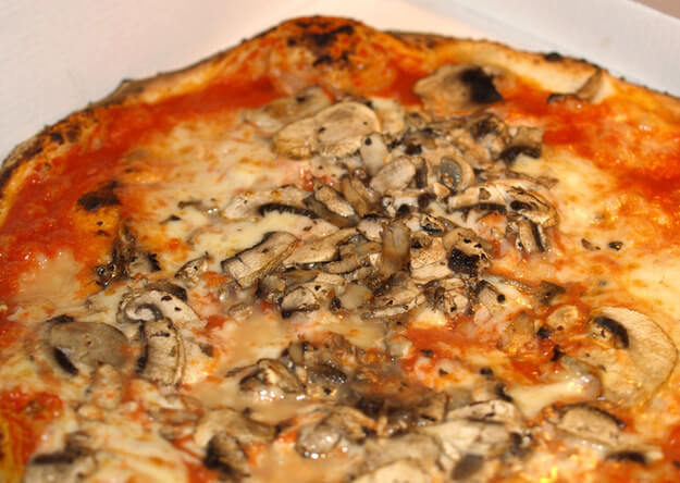 images of pizza 36 (1)