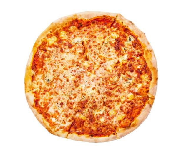 pics of pizza 39 (1)