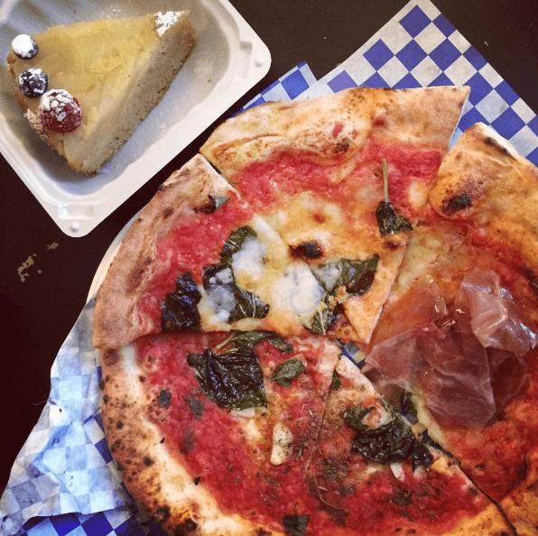 pics of pizza 42 (1)
