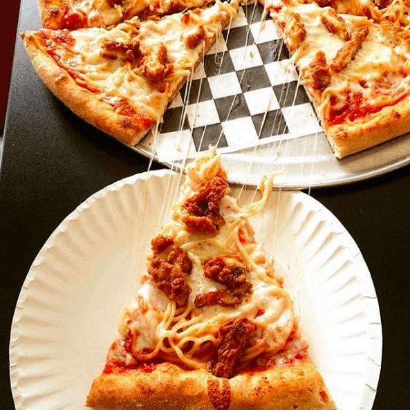 pics of pizza 43 (1)