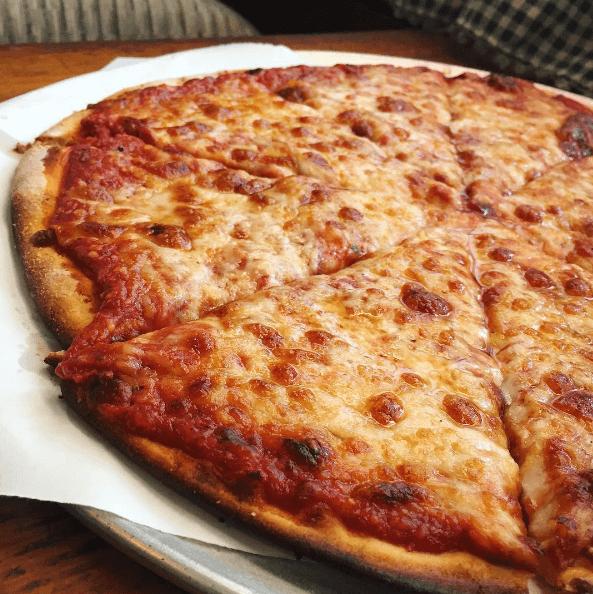 pics of pizza 44 (1)
