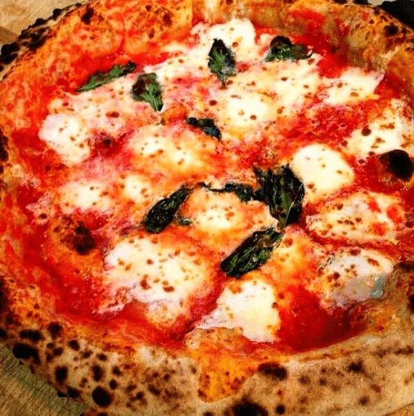 pics of pizza 45 (1)