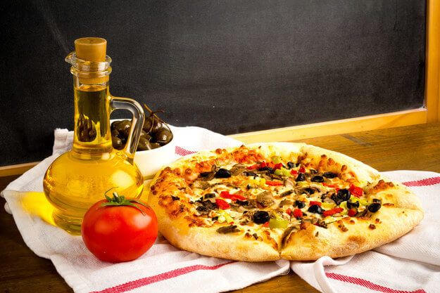 pizza pics 5 (1)