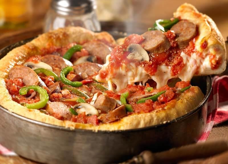 pizza pics 6 (1)