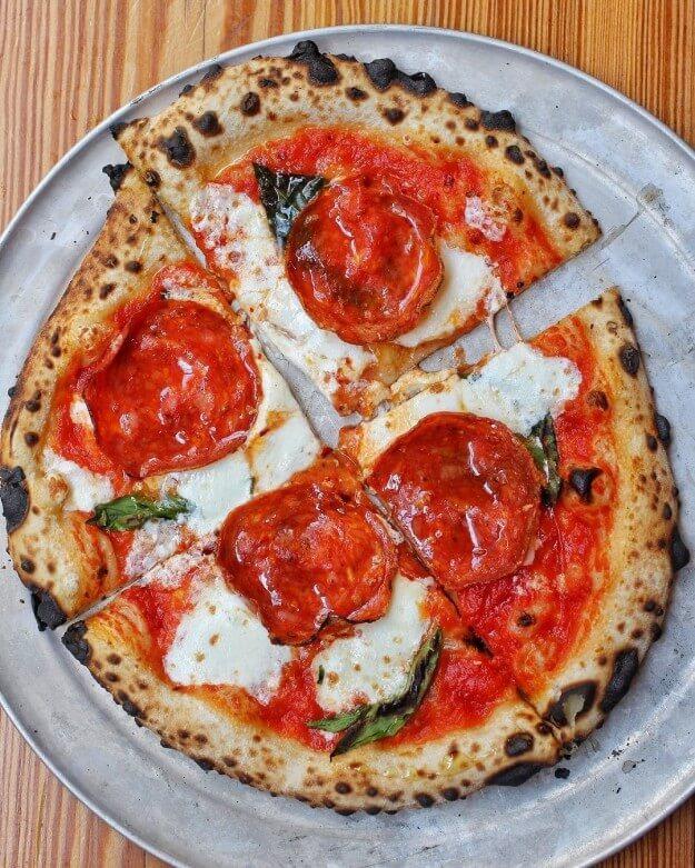 pizza pics 8 (1)