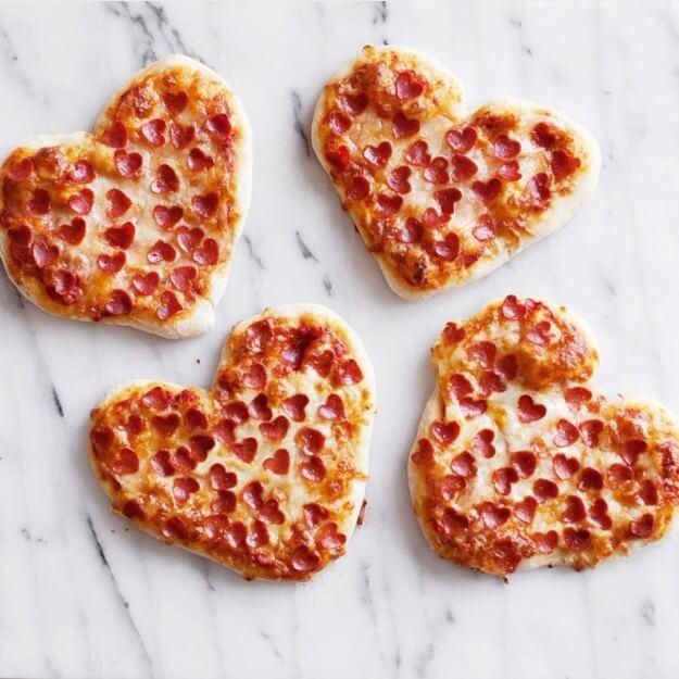 pizza pics 9 (1)