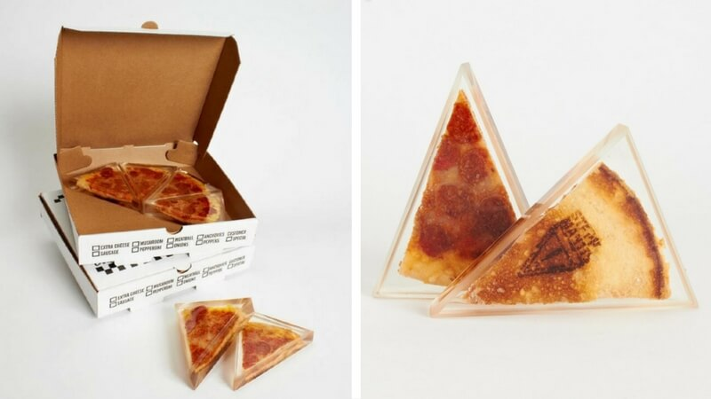 preserved pizza feat (1)