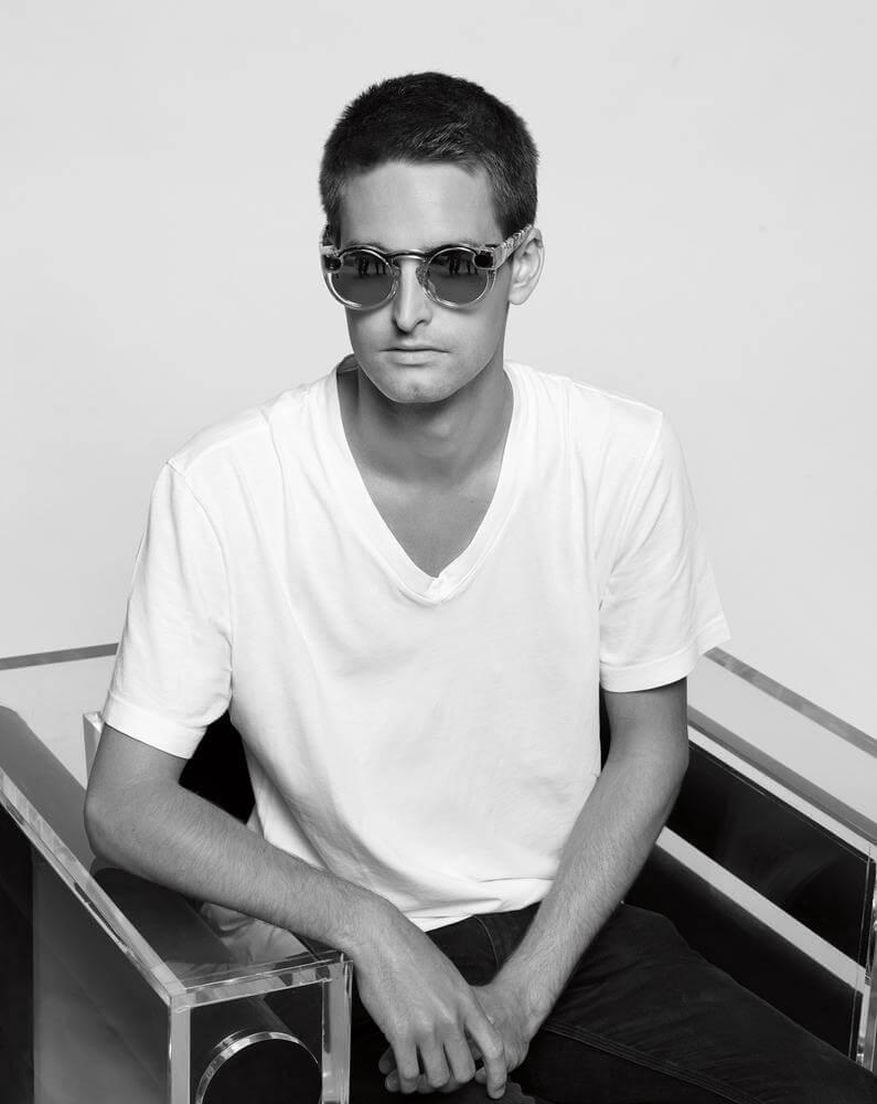 snapchat sunglasses 4 (1)
