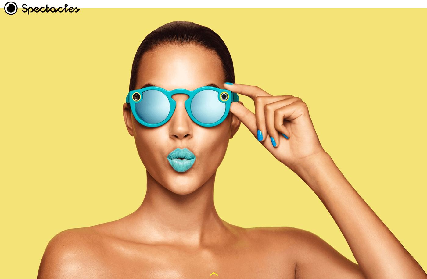 snapchat sunglasses 5 (1)