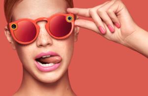 snapchat sunglasses feat 22 (1)